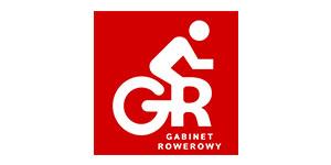Gabinet Rowerowy